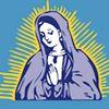 Our Lady of Tepeyac High School