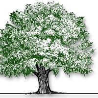 Oak Tree Advisory Services, Inc.