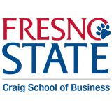 Craig School of Business at Fresno State