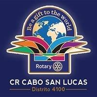 Club Rotario Cabo San Lucas