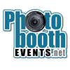 PhotoboothEvents.net