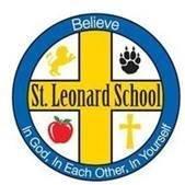St. Leonard School - Berwyn