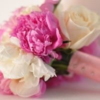 IdeaL {floral art and event design}