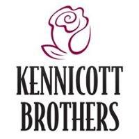 Kennicott Indianapolis