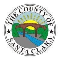Santa Clara County Board of Supervisors