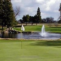 Kings River Golf & Country Club