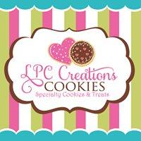 LPC Creations
