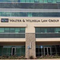 Walter & Wilhelm Law Group