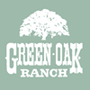 Green Oak Ranch