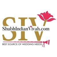 Shubhindianvivah.com
