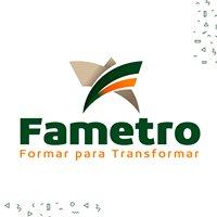 Fametro Fortaleza