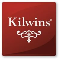 Kilwin's of Plymouth