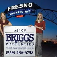 Mike Briggs Properties