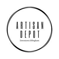 Artisan Depot