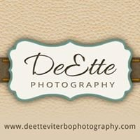 DeEtte Viterbo Photography