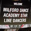 Milford Dance Academy