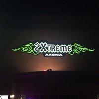 2Xtreme Arena