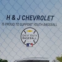 H & J Chevrolet