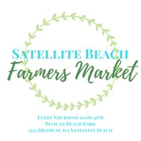 Satellite Beach Farmers Market