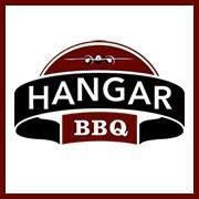Hangar BBQ