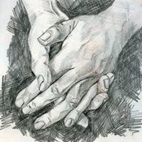Sarah Topley Art