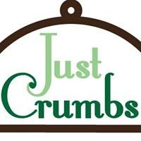 Just Crumbs