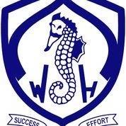Woolgoolga High School