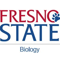 Department of Biology, Fresno State