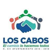 Delegación de Cabo San Lucas