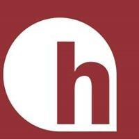 Hausman & Holmes Limited