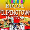 Historic Filipinotown Festival and 5k Run