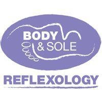 Body & Sole Reflexology