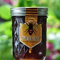 Spease Bees Honey Company