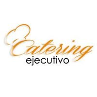 Catering Ejecutivo