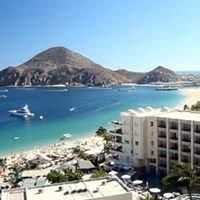 Cabo San Lucas - Casa Dulces Sueños