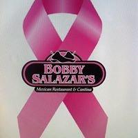 Bobby Salazar's in Clovis