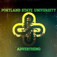 PSU Advertising Program