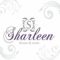 Sharleen Favours & Events