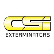 CSI Exterminators, Inc