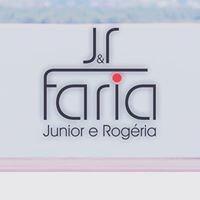 J & R Faria Studio