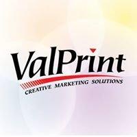 Val Print