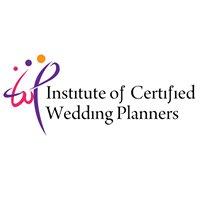 Institute of Certified Wedding Planners