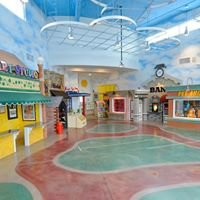Bluff View Private Preschool
