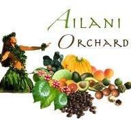 Ai lani Orchards