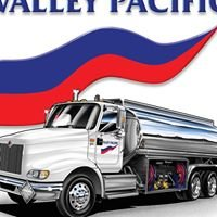 Valley Pacific Petroleum Services