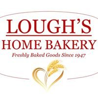 Lough's Home Bakery