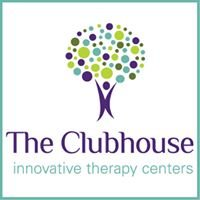 The Clubhouse Centers