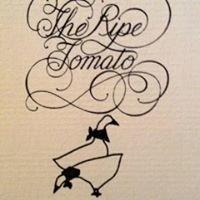 The Ripe Tomato Restaurant