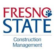 Fresno State Construction Management