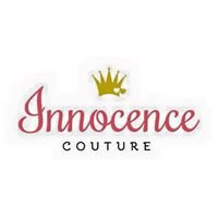 Innocence Couture